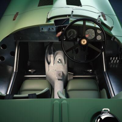 Jaguar C-Type (13)