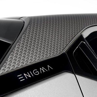 Nissan Juke Enigma (3)