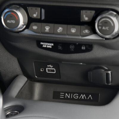 Nissan Juke Enigma (6)