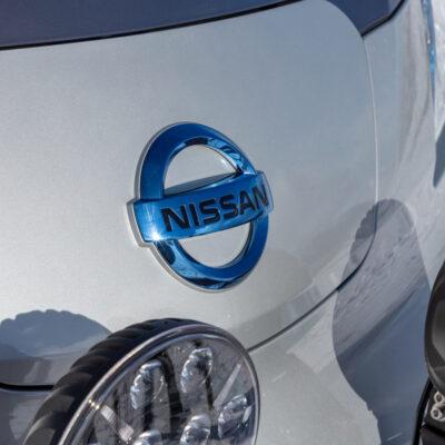 Nissan e-NV200 Winter Camper (3)