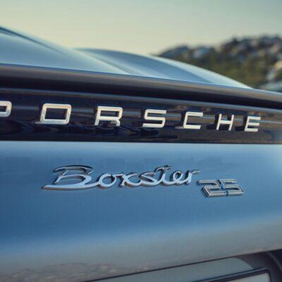 Porsche Boxster (3)