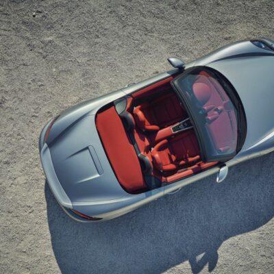 Porsche Boxster (5)