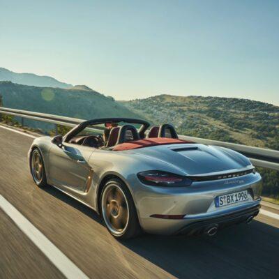 Porsche Boxster (7)