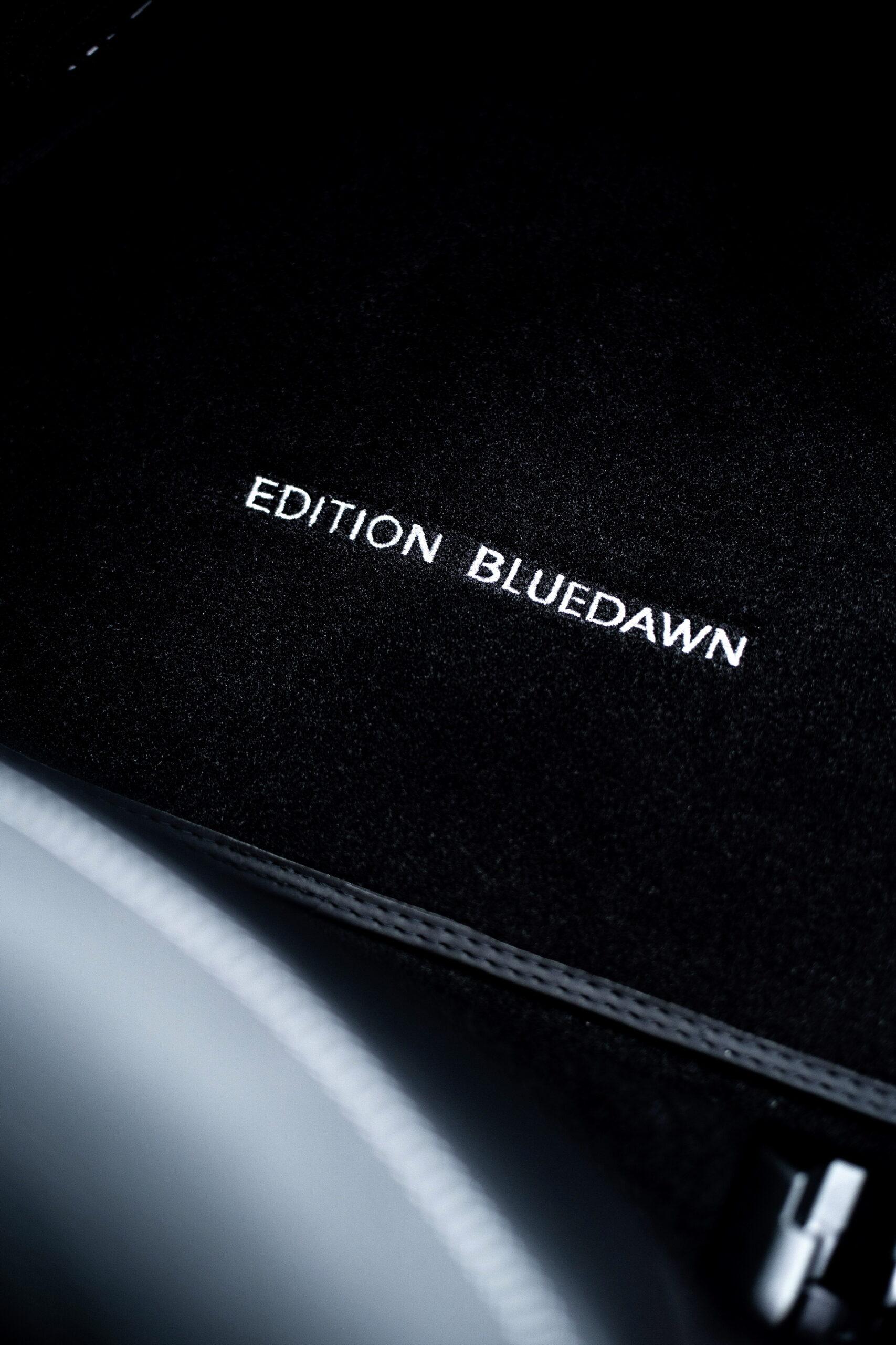 Smart EQ ForTwo Edition BlueDawn (2)