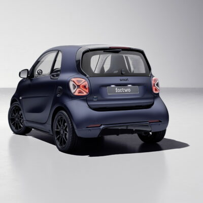 Smart EQ ForTwo Edition BlueDawn (5)