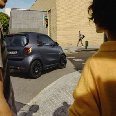 Smart EQ ForTwo Edition BlueDawn (7)
