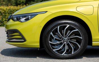Ποιο αυτοκίνητο είχε τις περισσότερες πωλήσεις το 2020;