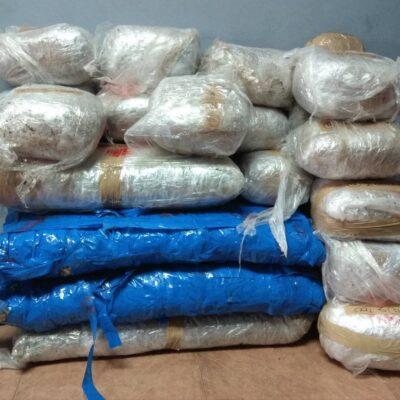 μεταφορά ναρκωτικών (2)