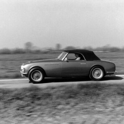 Maserati A6G 2000 (3)