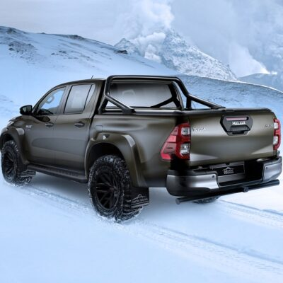 Toyota Hilux (3)
