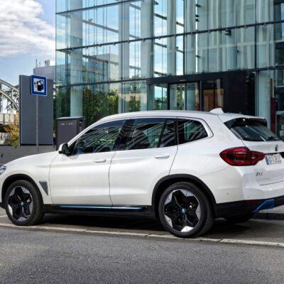 BMW iX3 (4)
