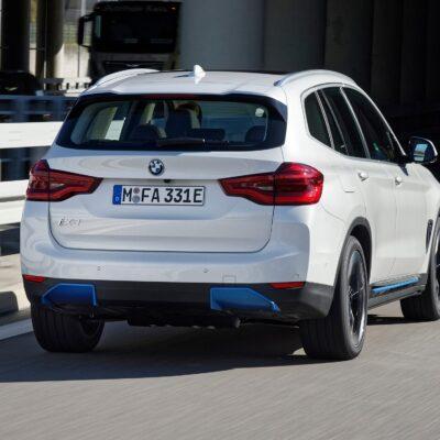 BMW iX3 (6)