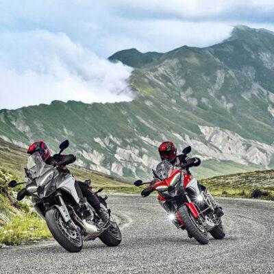 Ducati (3)