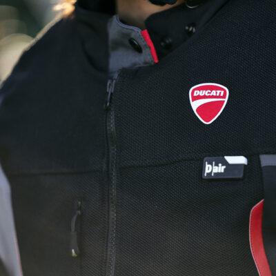 Ducati (4)
