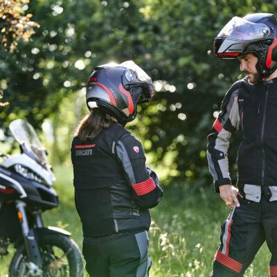 Ducati (7)