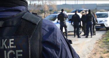 Αναζητούνται πληροφορίες από την Τροχαία για θανατηφόρο ατύχημα με εγκατάλειψη θύματος