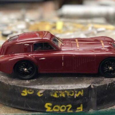 Alfa Romeo (6)