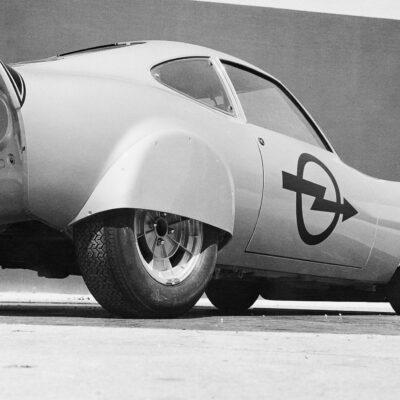 Opel (4)