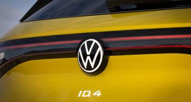 «Παγκόσμιο Αυτοκίνητο της Χρονιάς 2021» είναι το…