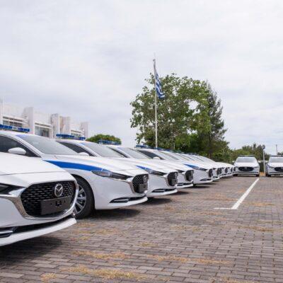 Mazda 6 (5)