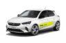 Πάνω από 1.700 Opel Corsa παρήγγειλαν τα Ταχυδρομεία