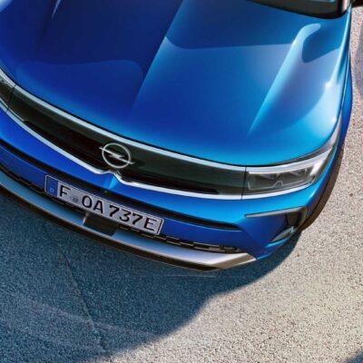 Opel Grandland (8)