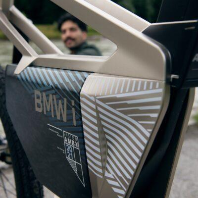 BMW i Vision AMBY (2)