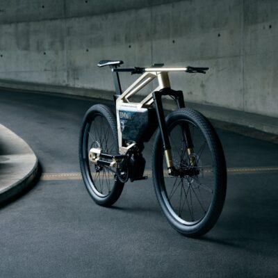 BMW i Vision AMBY (4)