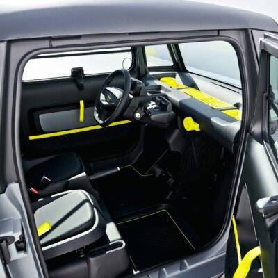 Opel Rocks-e (2)