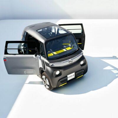 Opel Rocks-e (8)