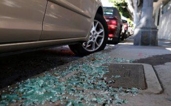 Δυο νέες συλλήψεις για κλοπές αυτοκινήτων