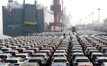 Πόσα αυτοκίνητα πουλήθηκαν στην Ελλάδα το Σεπτέμβριο; Κερδίζει το πετρέλαιο, η βενζίνη ή το ρεύμα;