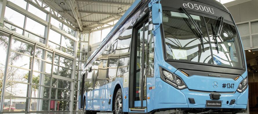Έρχονται 770 νέα αστικά λεωφορεία σε Αθήνα και Θεσσαλονίκη! Πάνω από 380 εκατ. ευρώ ο προϋπολογισμός