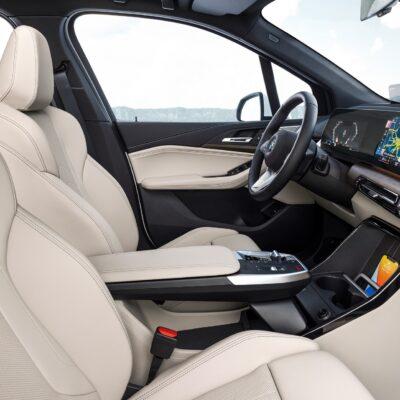 BMW Σειρά 2 Active Tourer (1)