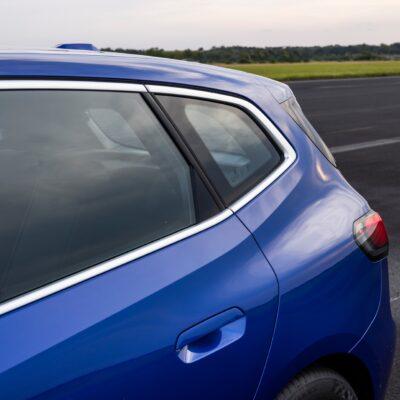 BMW Σειρά 2 Active Tourer (11)