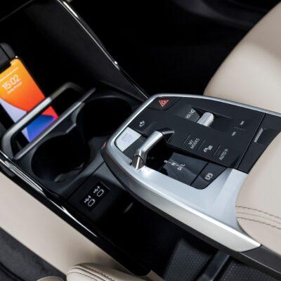 BMW Σειρά 2 Active Tourer (14)