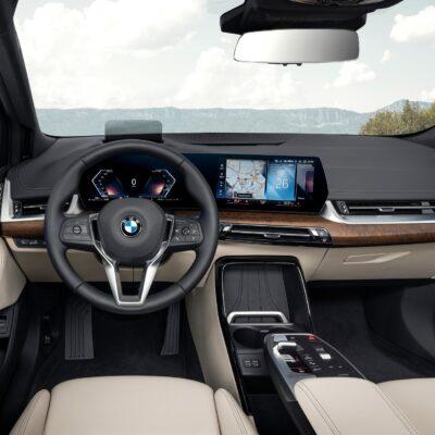 BMW Σειρά 2 Active Tourer (16)