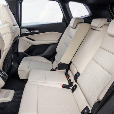 BMW Σειρά 2 Active Tourer (2)