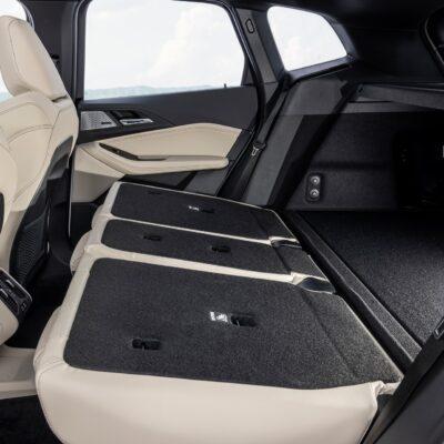 BMW Σειρά 2 Active Tourer (3)