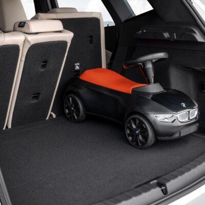 BMW Σειρά 2 Active Tourer (4)