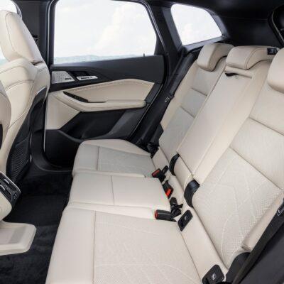 BMW Σειρά 2 Active Tourer (5)