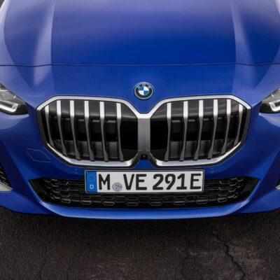 BMW Σειρά 2 Active Tourer (6)