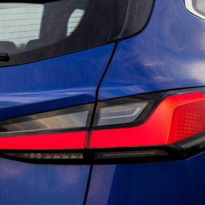 BMW Σειρά 2 Active Tourer (7)