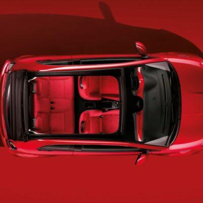 Fiat 500 RED (10)