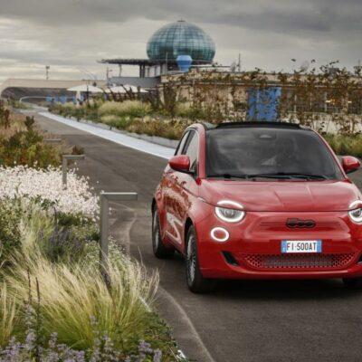 Fiat 500 RED (12)