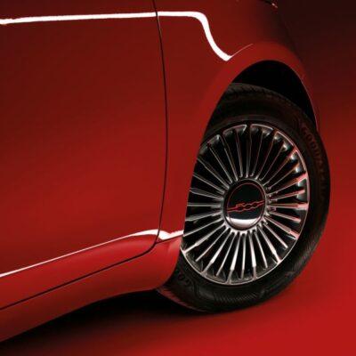 Fiat 500 RED (6)