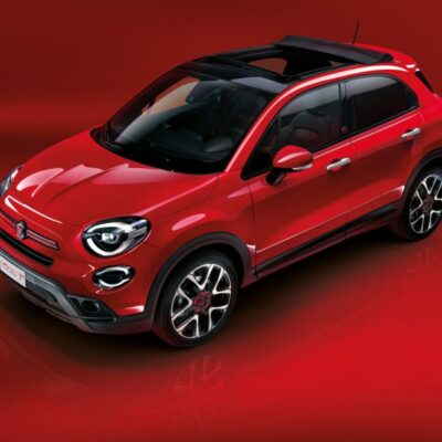 Fiat 500 RED (9)