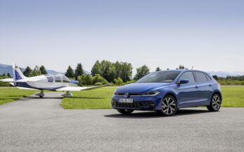 Πάνω από 17.700 ευρώ η αρχική τιμή του ανανεωμένου Volkswagen Polo στην Ελλάδα
